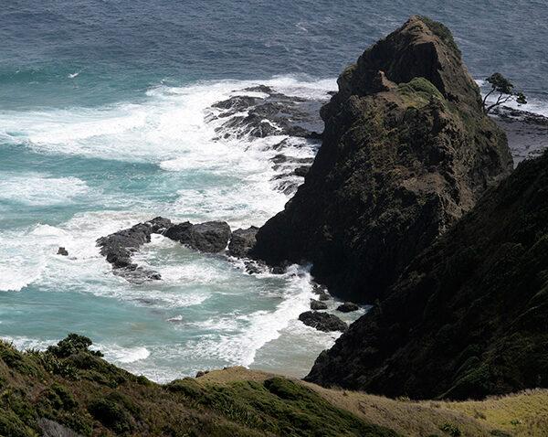 Muriwhenua-TeRerenga-Wairua-Leap