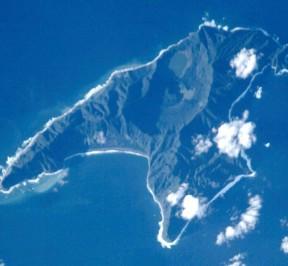 Raoul_island